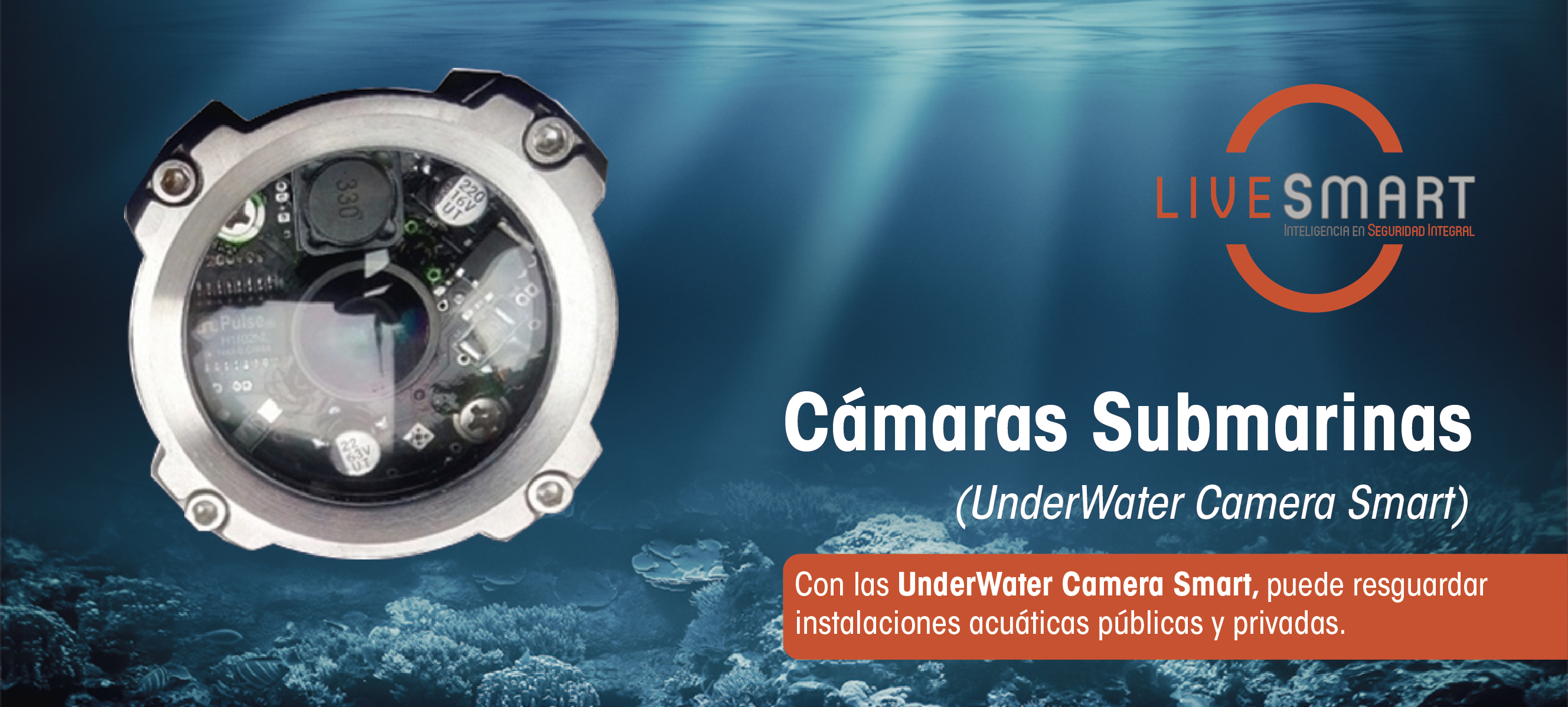 https://livesmart.cl/wp-content/uploads/2018/12/camara-water.jpg